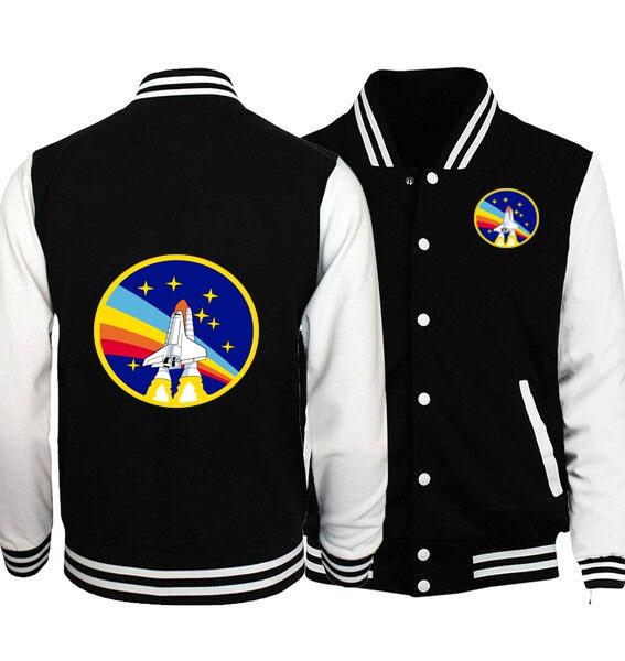 Casual Jackets, nasajacket, Sleeve, Long Sleeve