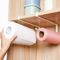 Kitchen & Dining, Towels, cupboardhanger, storagehookrack