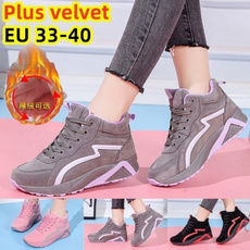 ankle boots, Sneakers, Outdoor, shoes for womens