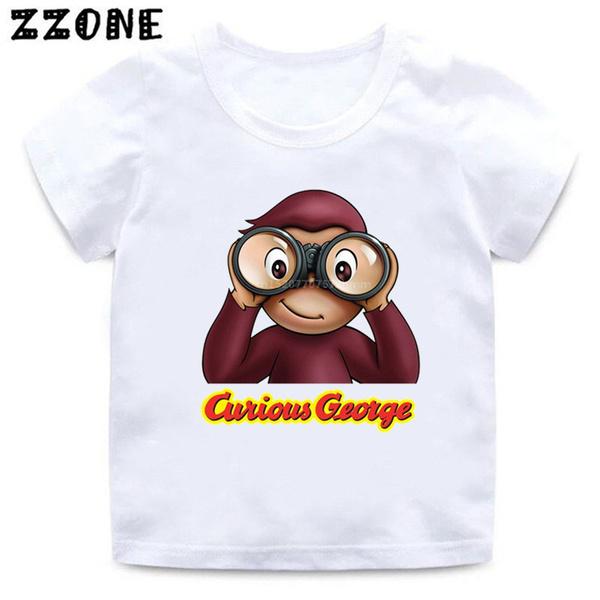 Boy, Fashion, george, Shirt