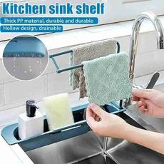 Kitchen & Dining, sinkfilter, Storage, sinkrack