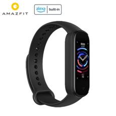 smartwatche, Sport, alexa, Waterproof