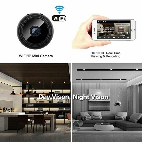 wificamcorder, Spy, nightvisioncamcorder, Gifts