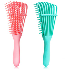 hairscalpmassager, detanglerbrush, Shampoo, hairgrowthoil