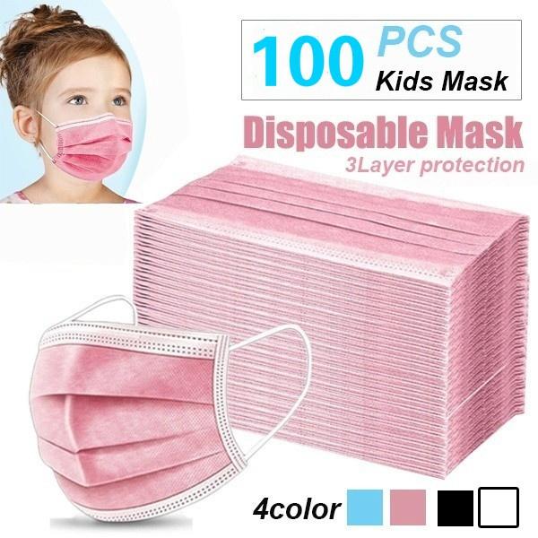 dustmask, medicalmask, Face Mask, Masks