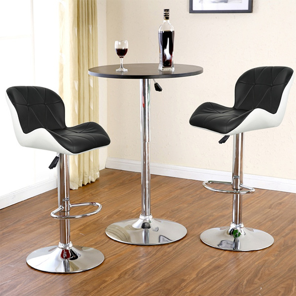 chaircover, Bar, barchair, leather