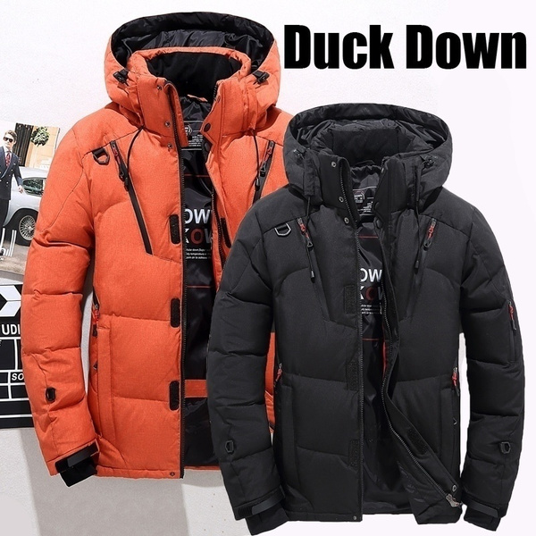 Jacket, Plus Size, Winter, winter coat