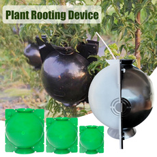 Box, Plants, cultivatingbox, planttool