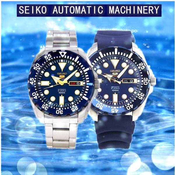 ghost, Waterproof Watch, classic watch, Watch