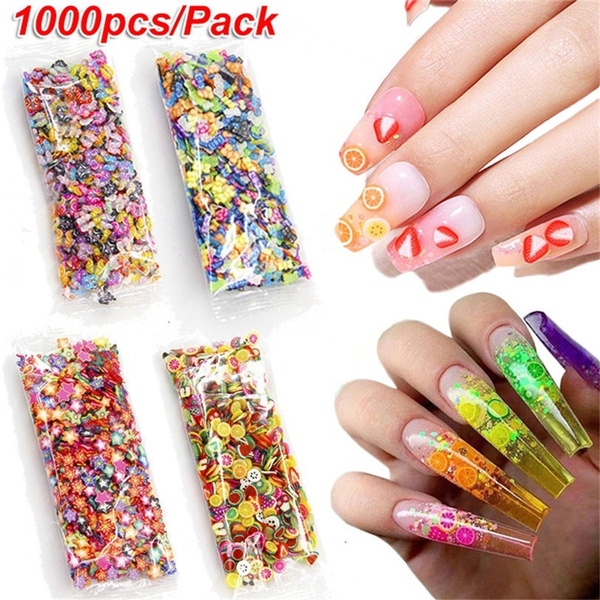 manicureamppedicure, polymer, nail stickers, art