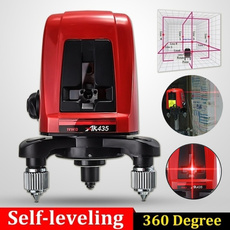 horizontalline, crosslasergreen, laserlevelak435, measuringamplayouttool