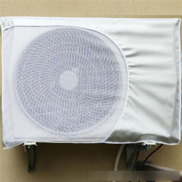 Outdoor, outdoorairconditionercover, Waterproof, Cover