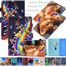 ipad, Mini, Cases & Covers, huaweimediapadt5