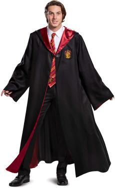 gryffindor, Cosplay, Harry Potter, potter