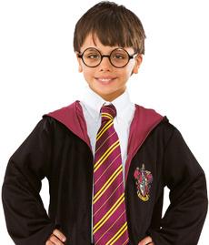 Harry Potter, Co, Costume, harry