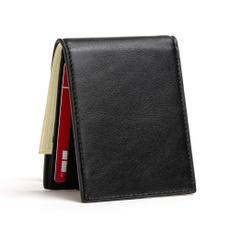 Pocket, Fashion Accessory, Credit Card Holder, front pocket wallet