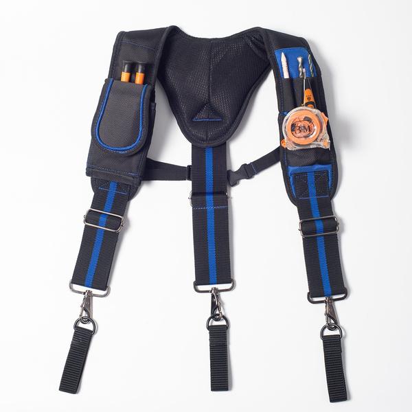 suspenders, workharnessstrap, Fashion Accessory, heavydutybelt