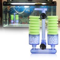 aquariumaccessorie, aquatic, Tank, oxygen