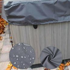 lid, protect, Fashion, hottub