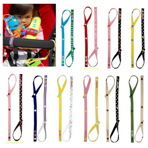 Fashion Accessory, Toy, Chain, solid