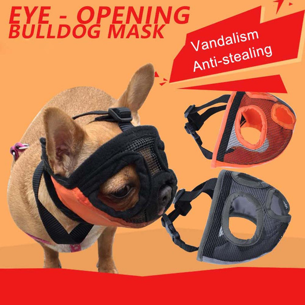 Adjustable, mouth, Pets, Cover