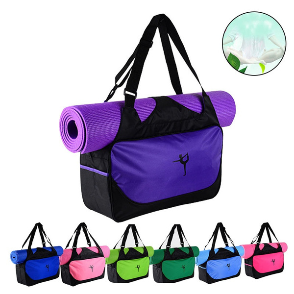 case, Cool backpacks, Yoga, camping