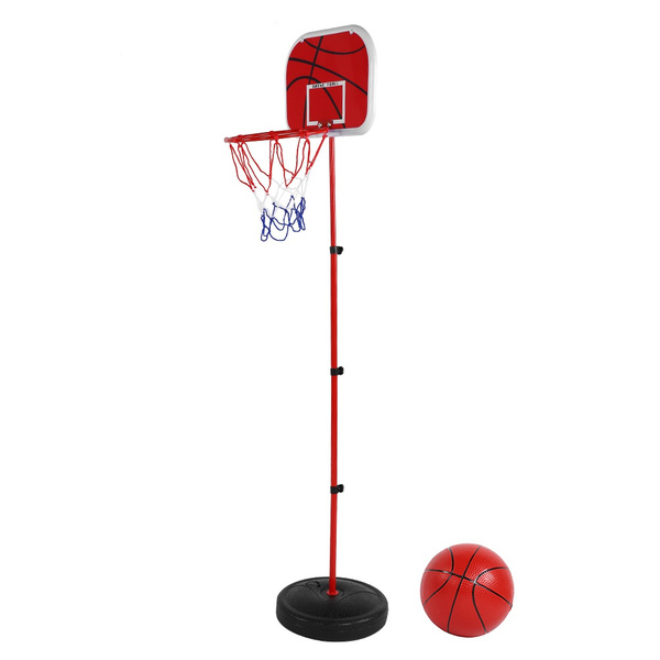 Mini, toykidsbasketball, Sports & Outdoors, basketballsystem