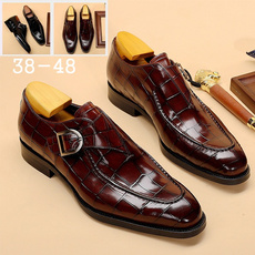 officeshoe, leather shoes, Office, genuine leather