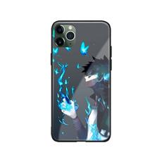 case, dabibokunomyheroacademiaiphonecase, dabibokunomyheroacademiahuaweimate2030case, Mobile