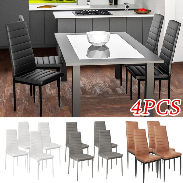 Kitchen & Dining, homeofficechair, living room, barchair