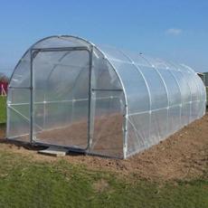 plasticsheeting, Outdoor, Garden, Waterproof