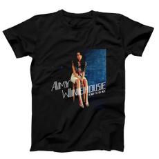 menfashionshirt, Cotton T Shirt, unisex, Posters