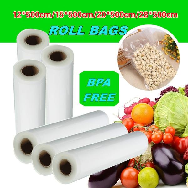 Kitchen & Dining, kitchengadget, foodbagsreusable, Vacuum