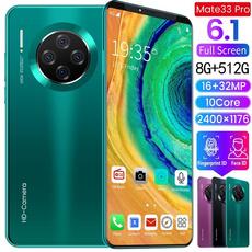 unlockedphone, cellphone, Touch Screen, Teléfonos inteligentes