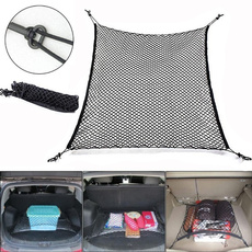 carcargonet, cartrunkstorage, Storage, carbootnet
