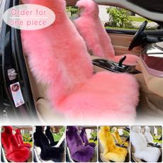 fur, Winter, carseat, Cars