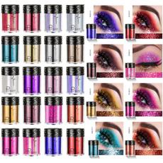 Makeup Tools, Eye Shadow, DIAMOND, eye