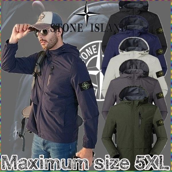 Mountain, men coat, hooded, Waterproof