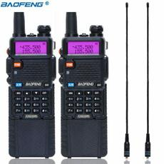 cellphone, walkietalkieradio, motorolaradio, Mobile