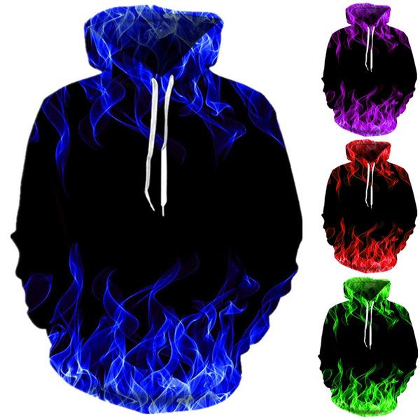 Fashion, Fashion Hoodies, Autumn, men hoodie
