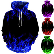Fashion, Fashion Hoodies, Autumn, men hoodie