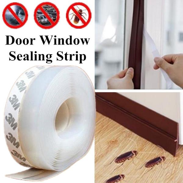 diyadhesivetape, doorsdoorhardware, Door, sealingstripe
