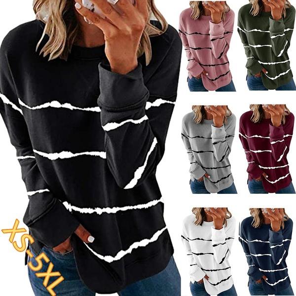 shirtsforwomen, Fashion, Winter, Sleeve
