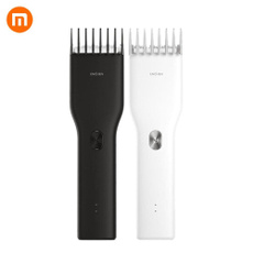 electrichairtrimmer, Home & Kitchen, haircutting, Electric