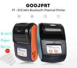 miniprinter, Impresoras, Printer Ink & Toner, Office & School Supplies