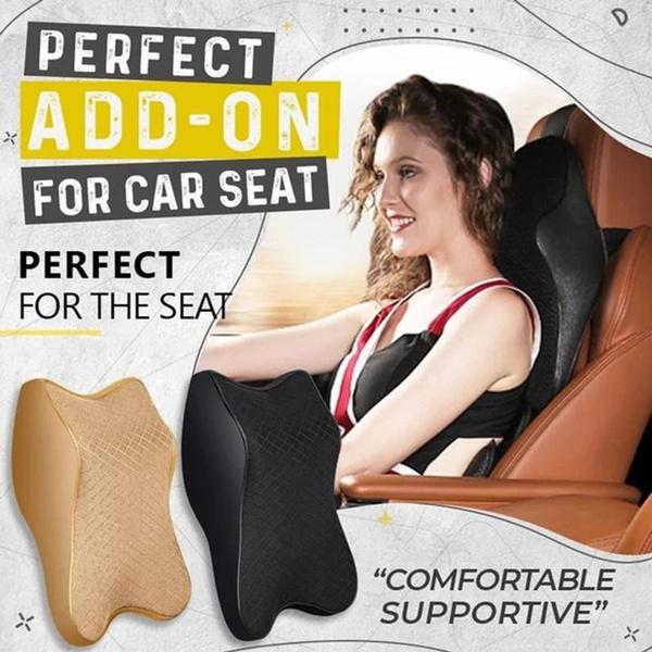 carcushion, carseat, headrest, carheadrest