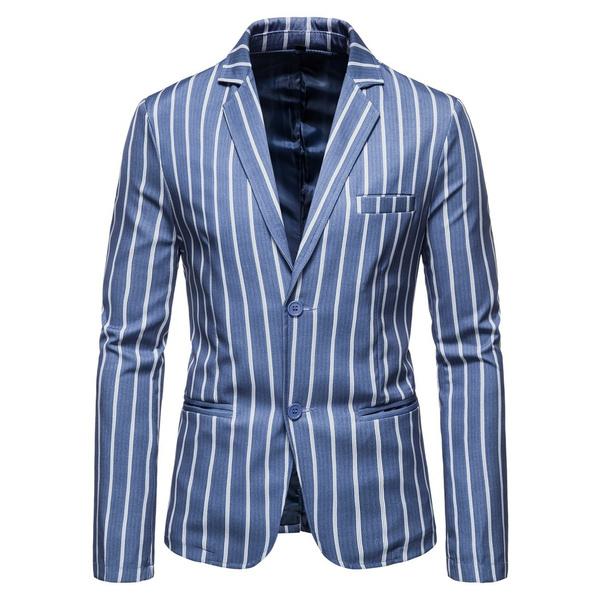 Blues, Fashion, fashionfashion, Coat