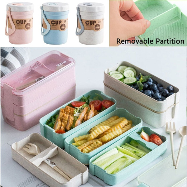 Box, bentoboxe, lunchboxforkid, portablelunchbox