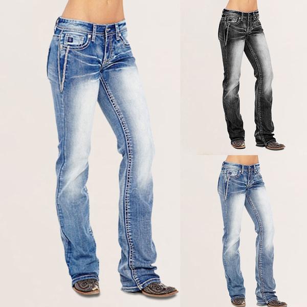trousers, women long pants, pants, womenautumnpant