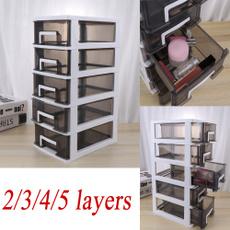 Storage Box, multilayerstorageshelf, storagecabinet, Closet